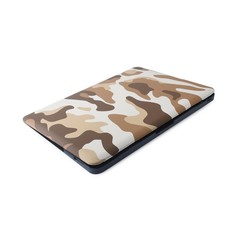 "Hardcase laptop voor Macbook 13.3"" Pro - Camouflage (8719273273791)"