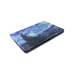 "Hardcase laptop voor Macbook 13.3"" Pro - Print (8719273273807)"