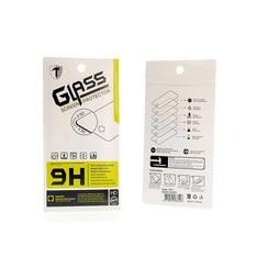 Display Schutzglas für Moto G6 - Transparent