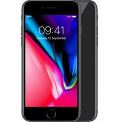 Apple iPhone 8 (64GB)  - Zwart