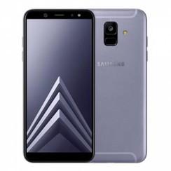 Samsung Galaxy A6 (A600) - Lavender