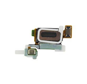 Samsung Galaxy S6 - G9200 - Speaker