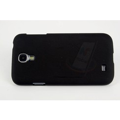 Samsung Galaxy S4 - i9505 - Business Flip case - Black
