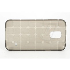 Backcover voor Samsung Galaxy S5