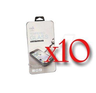 Apple iPad Air 2 Dubbelzijdige Tape - Zwart