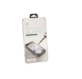 Apple iPad Air 2 Koptelefoon Plug Met Kabel - Zwart