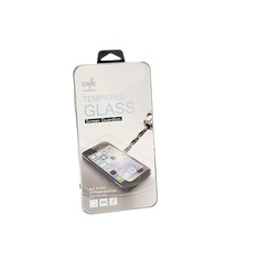 Apple iPad Air 2 Frame - Wit