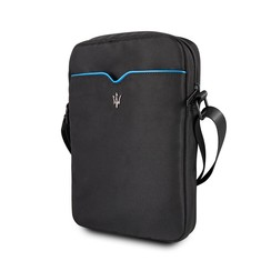 Maserati Universal 10 inch Black Gransport Tablet bag - Sport
