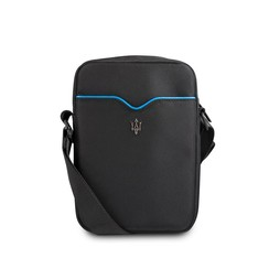 Maserati Tablet 8 inch Bag - Black (3700740424599)