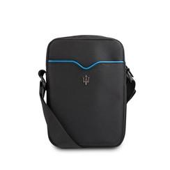 Maserati universal 8 inch Schwarz Gransport Tablet tasche - Sport
