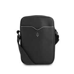 Maserati universel 8 inch Noir Gransport Tablet sac - Sport