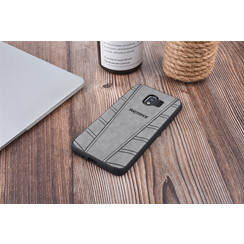 Back cover for Galaxy J2 Pro - Grey