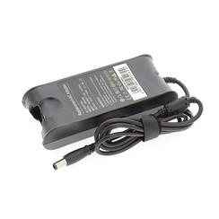 Laptop adapter voor Dell ZM-90W - Zwart (8719273234747)