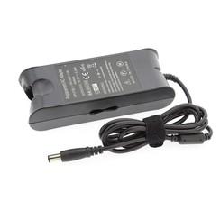 Laptop adapter voor Dell ZM-90W - Zwart (8719273234754)