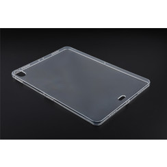 Apple Back Cover Tablet Clear pour iPad Pro 10.5 inch (2018)