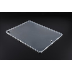 Apple Back Cover Tablet Clear pour iPad Pro 12.9 inch (2018)