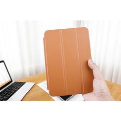 Apple Bruin Book Case Tablet voor iPad Mini 2