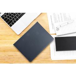 Apple Tablet Housse Noir pour iPad Pro 11 inch