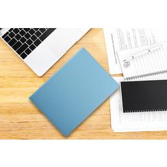 Apple Blauw Book Case Tablet voor iPad Pro 11 inch