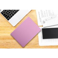 Apple Tablet Housse Rose pour iPad 9.7 inch 2018