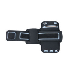 Armband for Sport Small - Black