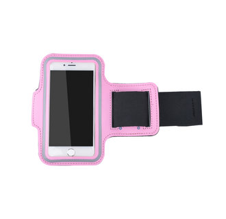 Armband voor Sport Small - Roze