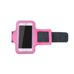 Armband for Sport Small - Hot Pink