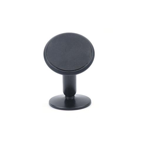 UNIQ Accessory Flexible Black Handyhalter Auto for Zuignap Safe calling and navigating