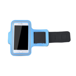 Armband voor Sport Small - Blauw