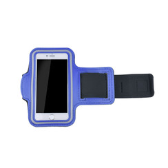 Armband voor Sport Small - D Blauw