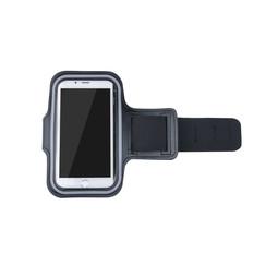 Armband pour Sport Medium - Noir