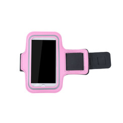 Armband for Sport Medium - Pink