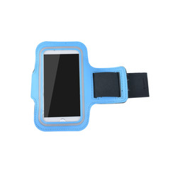 Armband voor Sport Medium - Blauw