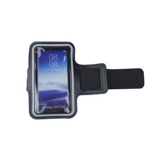 Armband voor Sport Large - Zwart