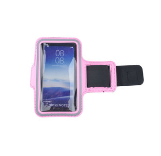 Armband for Sport Large - Pink