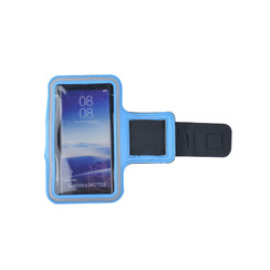Armband for Sport Large - Blue