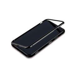 Backcover voor Apple iPhone X-Xs - Zwart