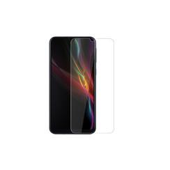 Smartphone screenprotector for Galaxy A50 - Transparent