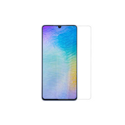Smartphone screenprotector for Huawei P30 - Transparent