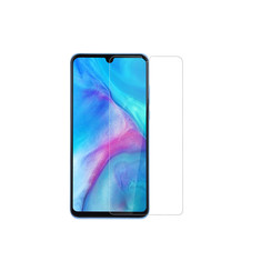 Smartphone screenprotector for Huawei P30 Lite - Transparent