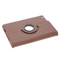 Apple Tablet Housse Marron pour iPad Mini 3
