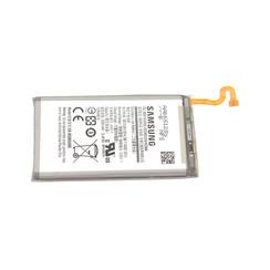 Accu  - Samsung  Galaxy S9 EB-BG960ABE