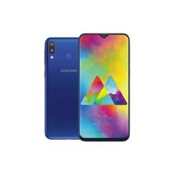 Samsung Galaxy A2 Core (16GB) Asia Specs (No EU Warranty) - Dark Grey