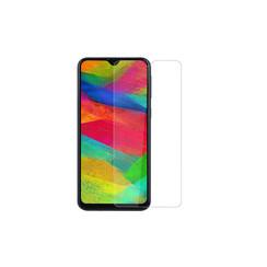 Screenprotector pour Galaxy A20 - Transparent