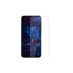 Screenprotector pour Galaxy A70 - Transparent