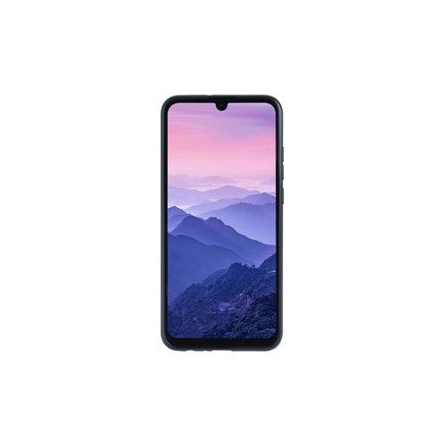Andere merken Back Cover for Huawei P Smart Plus 2019 - Black