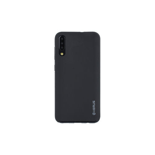 Andere merken Back Cover for Galaxy A50 - Black