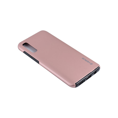 Andere merken Back Cover for Galaxy A50 - Rose Gold