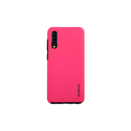 Andere merken Back Cover for Galaxy A50 - Hot Pink
