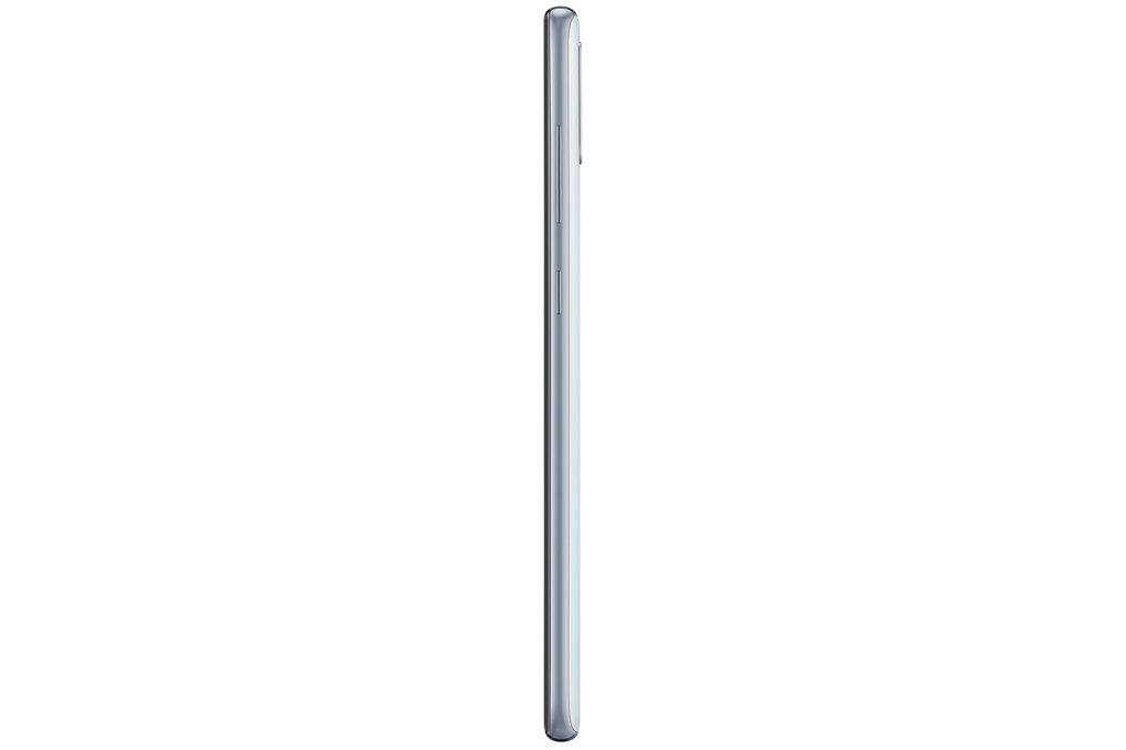 Samsung Samsung Galaxy A70 Asia Specs (128GB) - Wit